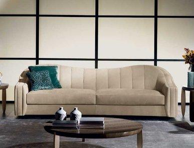 Итальянская мягкая мебель FA503 фабрики MALERBA