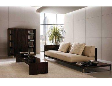 Итальянская мягкая мебель LOVE LETTERS 02 фабрики MALERBA