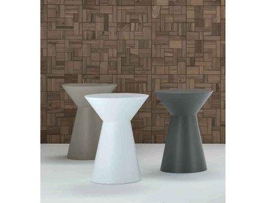 Итальянский столик BLOOM-1 фабрики GIELESSE