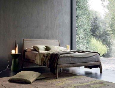 Итальянская спальня IMPRONTA-1 фабрики GIELESSE