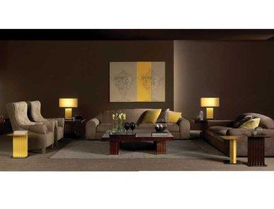 Итальянская мягкая мебель RED CARPET фабрики MALERBA