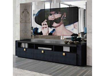 Итальянская тумба ТВ SECRET LOVE&BEONE фабрики MALERBA
