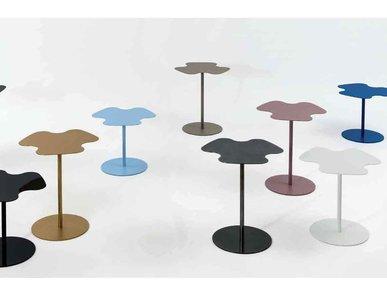 Итальянский столик FLOWER фабрики BONTEMPI CASA