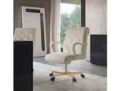 Итальянское кресло SECRET LOVE&BEONE SL 517 фабрики MALERBA