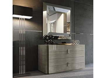 Итальянский комод SECRET LOVE&BEONE SL 702 фабрики MALERBA