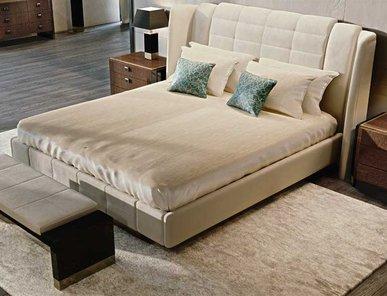Итальянская кровать SECRET LOVE&BEONE BO 900 фабрики MALERBA