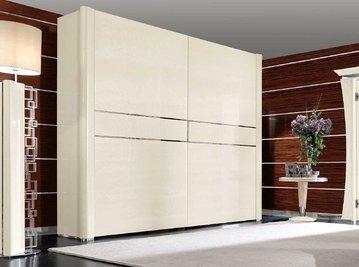 Итальянский шкаф-купе MILANO фабрики REDECO