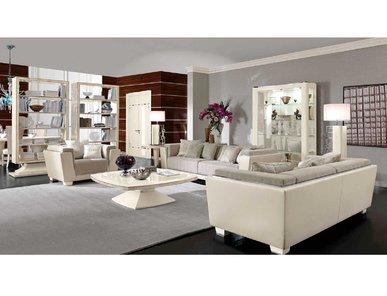 Итальянская мягкая мебель VENEZIA фабрики REDECO