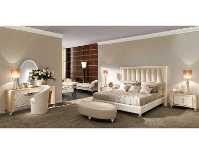 Итальянская спальня VENEZIA фабрики REDECO
