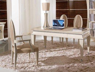 Итальянский письменный стол CHARME фабрики REDECO