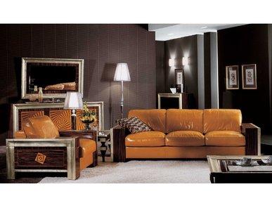 Итальянская мягкая мебель 137 фабрики REDECO
