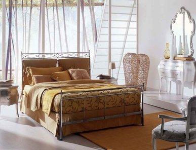 Итальянская спальня Eolo фабрики BONTEMPI CASA