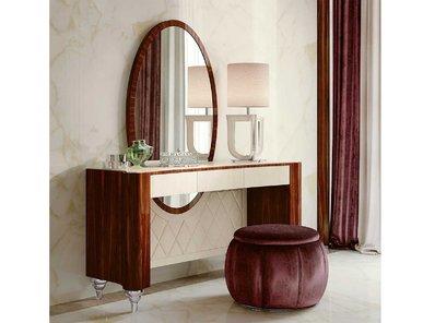 Итальянский туалетный столик MIAMI фабрики REDECO