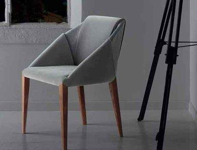 Итальянский стул Sveva фабрики BONTEMPI CASA