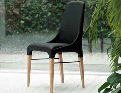 Итальянский стул Kelly фабрики BONTEMPI CASA