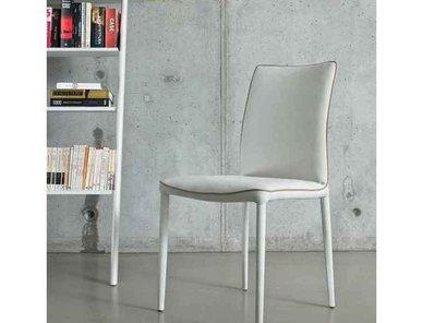 Итальянский стул Nata-1 фабрики BONTEMPI CASA
