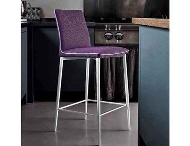 Итальянский стул Nata-2 фабрики BONTEMPI CASA