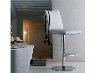 Итальянский стул Nata-3 фабрики BONTEMPI CASA