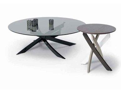Итальянский столик Artistico фабрики BONTEMPI CASA