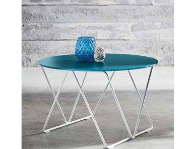 Итальянский столик Flexus фабрики BONTEMPI CASA