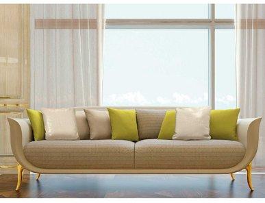 Итальянский диван 2114 фабрики REDECO
