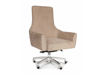 Итальянское кресло 2172 фабрики REDECO