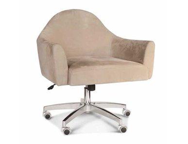 Итальянское кресло 2173 фабрики REDECO