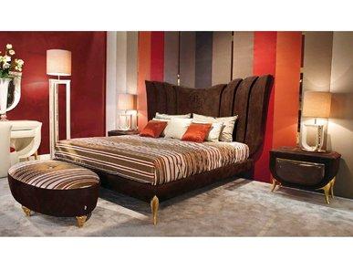 Итальянская спальня 2186 фабрики REDECO