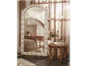 Итальянское зеркало Saint Petersburg фабрики BIANCHINI