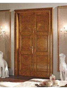 Итальянская дверь Verona 01 фабрики BIANCHINI