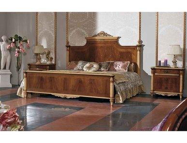 Итальянская спальня Shangai фабрики BIANCHINI