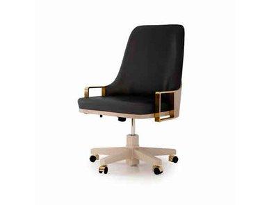 Итальянское кресло Albert фабрики BIANCHINI