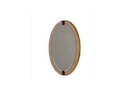Итальянское зеркало Lucien фабрики BIANCHINI