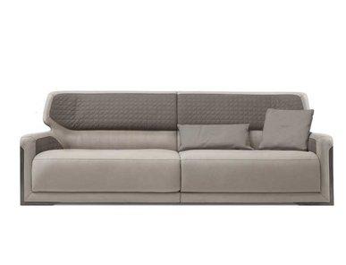 Итальянская мягкая мебель V128 фабрики ASTON MARTIN