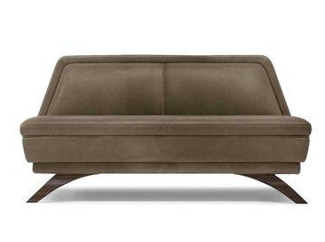 Итальянская мягкая мебель V060 фабрики ASTON MARTIN