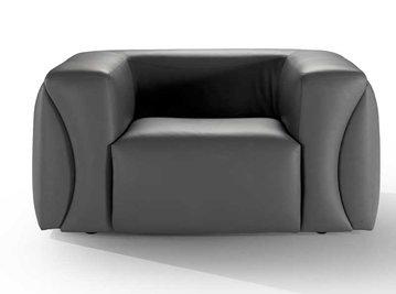 Итальянское кресло MBS 038 фабрики MERCEDES BENZ STYLE