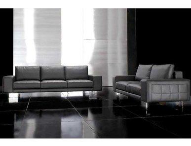 Итальянская мягкая мебель Speed S фабрики TONINO LAMBORGHINI