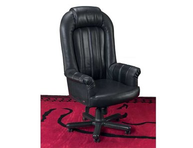 Итальянское кресло PERFORMANCE фабрики TONINO LAMBORGHINI