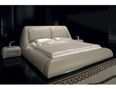 Итальянская спальня BEST фабрики TONINO LAMBORGHINI