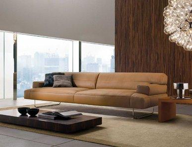 Итальянский диван CHIMERA фабрики I4 MARIANI