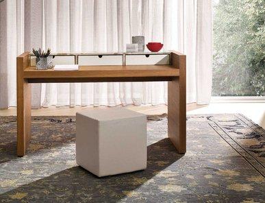 Итальянский письменный стол MATERICA фабрики I4 MARIANI