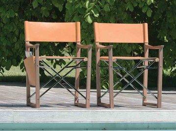Итальянские стулья CLAP фабрики I4 MARIANI