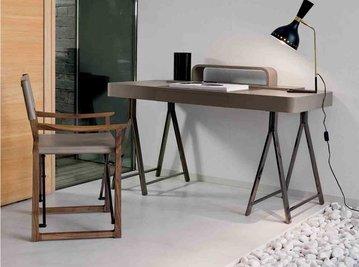 Итальянский письменный стол NAPA фабрики I4 MARIANI