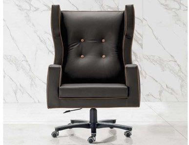 Итальянское кресло CASSANDRA фабрики I4 MARIANI
