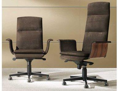Итальянские кресла WING фабрики I4 MARIANI