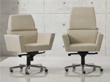 Итальянские кресла ARES фабрики I4 MARIANI