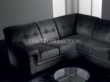 Итальянская мягкая мебель Dreaming фабрики Domingo Salotti