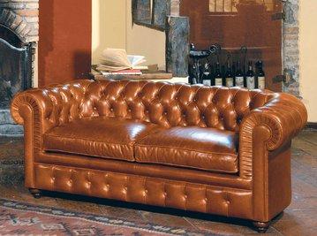 Итальянская мягкая мебель PALAIS MADAMA CHESTER фабрики EGIDIO LUNARDELLI