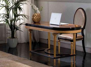Испанский письменный стол LE MARAIS фабрики MARINER