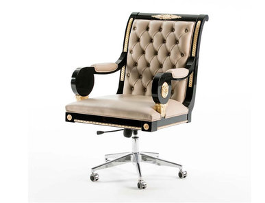 Испанское кресло WELINGTON фабрики MARINER